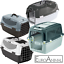 Hunde-Transport-Box-Katzen-Transportbox-6kg-bis-12kg-Gulliver-Autobox-Kennel Indexbild 1