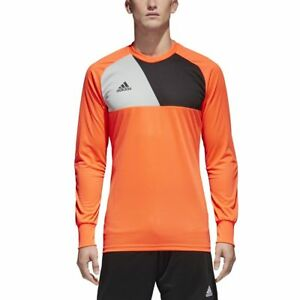 adidas Assita 17 Goalkeeper Jersey | CV7749 | eBay