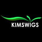 kimswigs