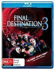 Final Destination 3 (Blu-ray, 2011)