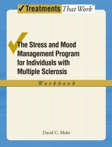 Treatments That Work Ser.: The Stress and Mood Management ...