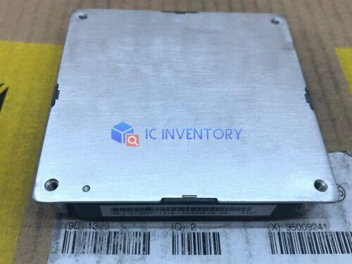 1PCS PH100F24-24 Power Module Supply NEUF 100/% qualité garantie