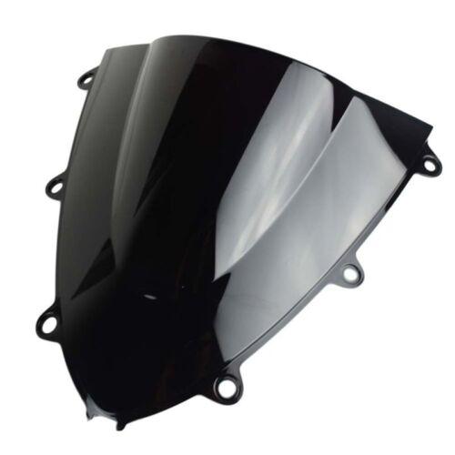 Motorcycle Windshield Windscreen For Honda CBR1000RR 2008-2011 09 10