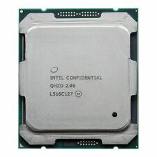 Intel Xeon E5-4655 v3 QS QH9F 2.9GHz 6C LGA2011-3 C612 X99 same as SR22R