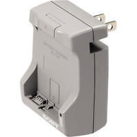 Sony Bc-trf F Series Batter Charger