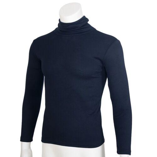 Herren Langarm Strickjacke Cardigan Stricken Jacke Business Blazer Anzug Mantel