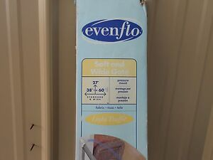 New Baby Safety Gate Evenflo Soft And Wide Mesh Fabric Portable