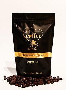 100-Kopi-Luwak-Arabica-Kaffee-mit-Zertifikat-Civet-Coffee-Katzenkaffee