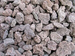 10kg-034-Lavasteine-fuer-Gasgrill-BBQ-Grilllava-Top-Qualitaet-Vulkansteine-32-56mm