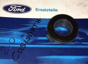Ford-RS-Cosworth-2wd-COJINETE-DE-DESEMBRAGUE-T5-RS500-3DR-Zafiro