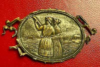 pins pin/'s flag national badge metal lapel backpack hat button vest latvia