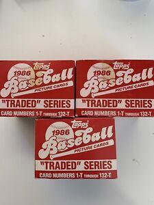 3-1986-New-Topps-Baseball-Update-Factory-Set-Barry-Bonds-amp-Bo-Jackson-Rookies