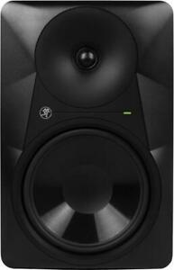 **IN THE BOX** Mackie MR824 - 8 2-Way Powered Studio Monitor Single Greater Montréal Preview