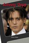Johnny Depp by Colleen Adams (Paperback / softback, 2006)