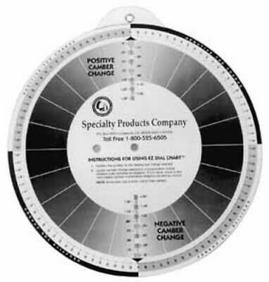 SPECIALTY PRODUCTS COMPANY MULTI CUTTER BLADES 2pk