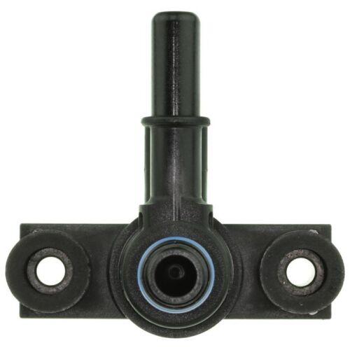 U Wells PV716 Vapor Canister Purge Solenoid-VIN
