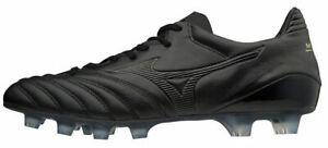 Scarpe calcio Mizuno Morelia Neo KL Mix   eBay