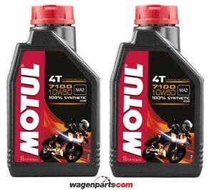 Aceite-Motos-4T-Motul-7100-10W50-pack-2-litros