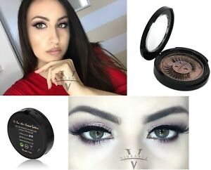 Vibrantz-3D-6D-real-Faux-Mink-lashes-false-eyelashes-100-Natural-Handcrafted