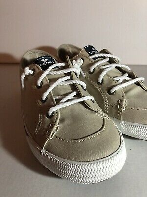Lounge LTT Sand Sneakers STS81820 Size