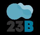 23bsolutions