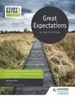 Study and Revise for GCSE: Great Expectations by Peter Morrison (Paperback, 2016)