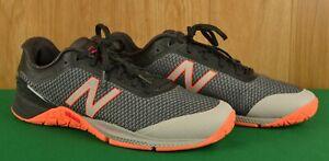 New Balance 40v1 Minimus Training Shoes