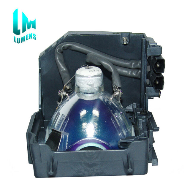 SONY LMP-H202 LMPH202 LAMP IN HOUSING FOR MODELS HW30ES HW50ES VPL-VW95ES