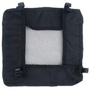 Portable-Outdoor-Folding-Table-Storage-Hanging-Net-Bag-Basket-Picnic-Table-O7Q8