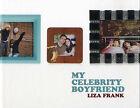 My Celebrity Boyfriend by Liza Frank (Hardback, 2007)