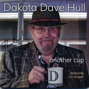 DAKOTA-DAVE-HULL-Another-Cup-2018-Arabica-CF-28-SIGNED