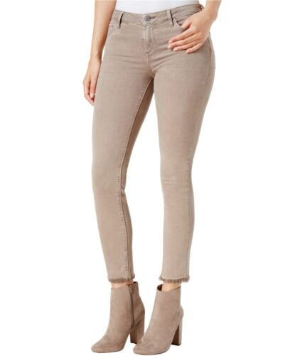 Coupe Lolita Womens Fray Brand Lucky Slim Jeans yw8vn0PNOm