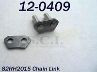 Yamaha Xt250l Xt350 Tt350 Srx250t Cam Chain Masterlink