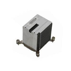 HP-611891-001-Compaq-pro-4300-sff-heatsink-tested-amp-warranty