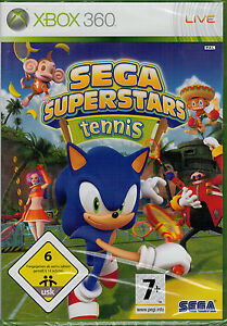 Sega-Superstars-Tennis-Version-alemana-Xbox-306-Nuevo