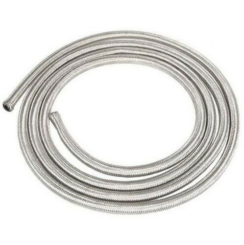 3m of 6mm (1/4