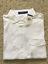 NWT-Polo-Ralph-Lauren-Men-SOFT-TOUCH-Polo-Shirt-CLASSIC-FIT-Size-S-M-L-XL-XXL miniature 3