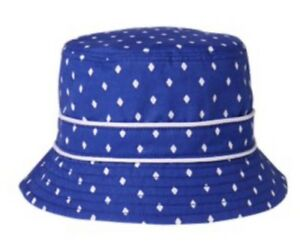 2e6a5c52046 Image is loading Gymboree-Girls-Desert-Dreams-NWT-Diamond-Bucket-Hat-