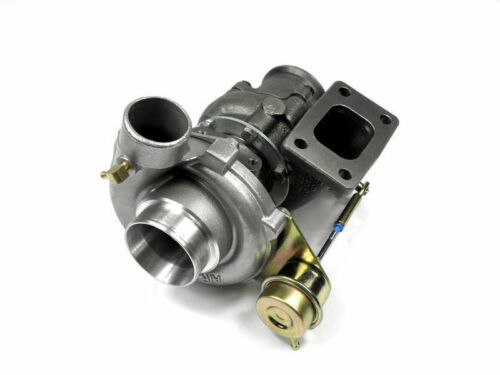 Turbolader T3//T4 T04E Turbo VR6 G60 16V BMW E30 E36 E34 E39 Kit Turbocharger