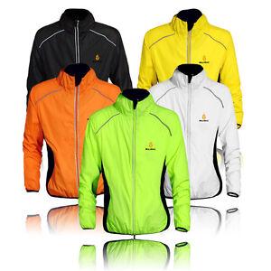 Tour-de-France-Sports-Long-Sleeve-Jersey-Bicycle-Bike-Cycling-Wind-Coat-Jacket