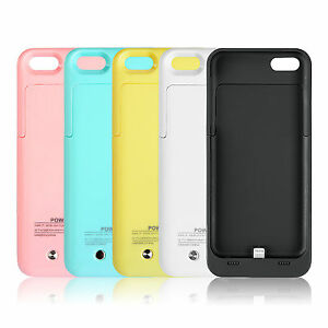 Iphone  Case Charger Ebay