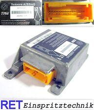 Steuergerät Airbag TRW 46552426 Fiat Seicento original