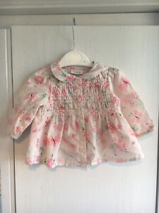 Next-Pink-Floral-Embroidered-Top-Up-To-1-Month