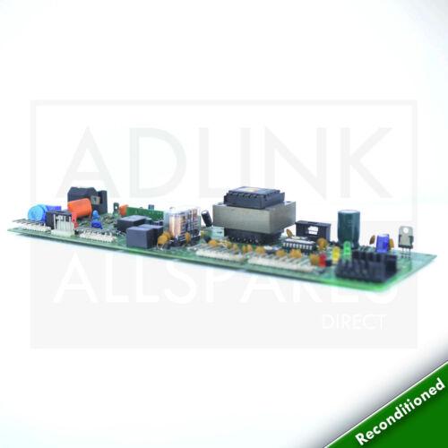 HALSTEAD WICKES COMBI 90 BOILER  PCB 500585