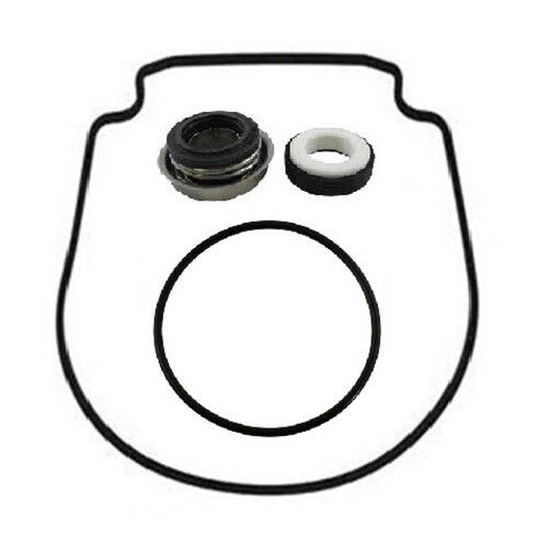 Pentair Whisperflo Intelliflo Seal Gasket O-ring Parts Kit 2-01-08 and After