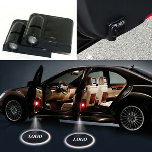 2x-For-Infiniti-Car-Door-Light-LED-Logo-Projector-Ghost-Shadow-Laser-Lights-Lamp