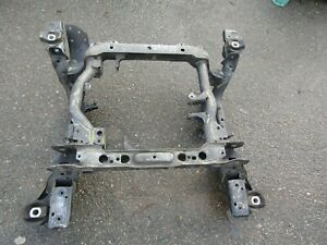 MERCEDES-GLE-COUPE-C292-GL-GLS-X166-FROM-SUBFRAME-P-N-A1663302900-REF-23M06