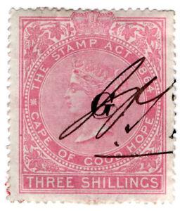 I-B-Griqualand-West-Revenue-Duty-Stamp-3