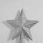 Hemway-Ultra-Sparkle-Glitter-Flake-Decorative-Wine-Glass-Craft-Powder-Colours thumbnail 33