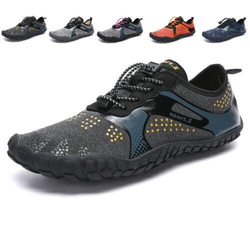 Men Women Water Shoes Aqua Shoes Outdoor Swimming shoes Beach Wet Wetsuit Shoes